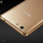 BLU Vivo XL full specs, pros and cons