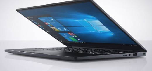 Dell launches 2016 Latitude 13, 12, & 14 7000 Series with Skylake Processors; Specs and Price