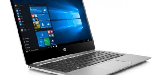 HP launches 2016 EliteBook Notebooks, Folio G1, 1040 G3 and 800 G3; Specs and Price
