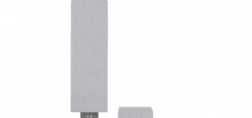 OWC launches 480GB Envoy Pro mini SSD Thumb Drive; pricing $287