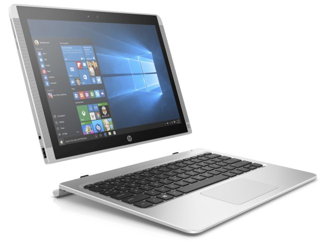 HP launches 2016 Pavilion x2 with optional Skylake Processor and up to 8GB of RAM; Specs and Price
