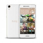 HTC Desire 728 Dual SIM full specs, pros and cons
