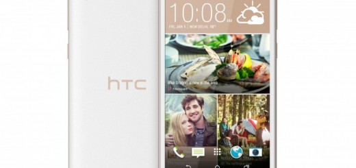 HTC launches Desire 728 Dual SIM Android Smartphone in India; Specs and Price