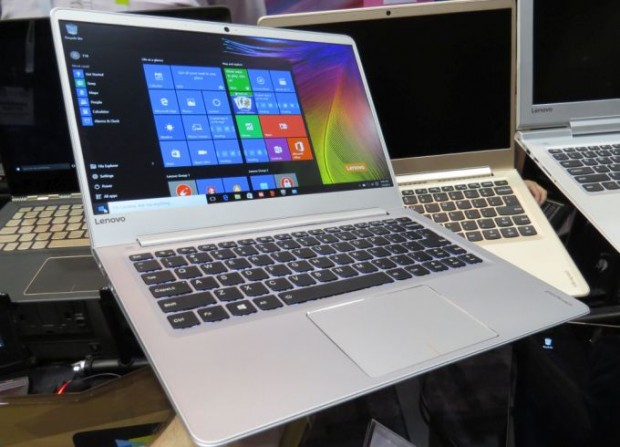 lenovo-ideapad-710s-laptop-with-skylake-processor-to-release-in-july-specs-and-price
