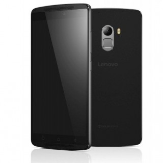 Lenovo K4 Note full specs. pros and cons