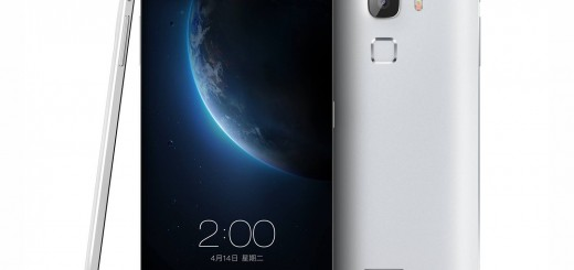 Letv Le Max Pro Smartphone goes official; First to Pack Snapdragon 820 and Sense ID