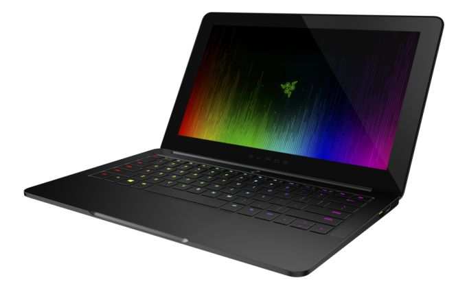 Razer Blade Stealth is a Gaming Ultrabook with Razer Core Desktop Graphics Enclosure; Specs and Price