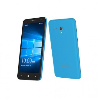 Alcatel Fierce XL (Windows) Full Specs, Pros and Cons