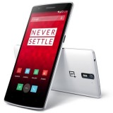 OnePlus releases OxygenOS 2.1.4 ROM for OnePlus One; Insturctions in Tow