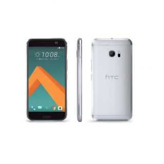 HTC 10 full specs, pros and cons