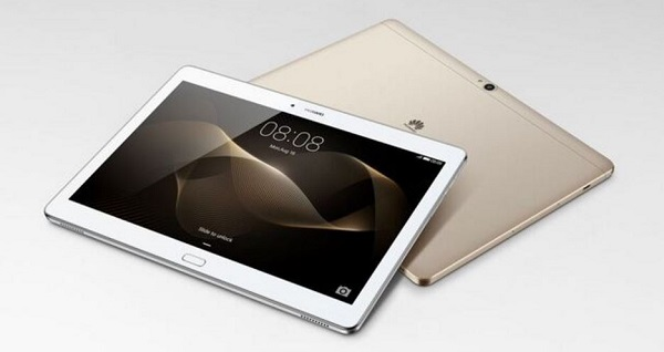Huawei MediaPad M2 10.0 full specs pros and cons