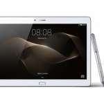 Huawei MediaPad M2 10.0 fulls specs, pros and cons