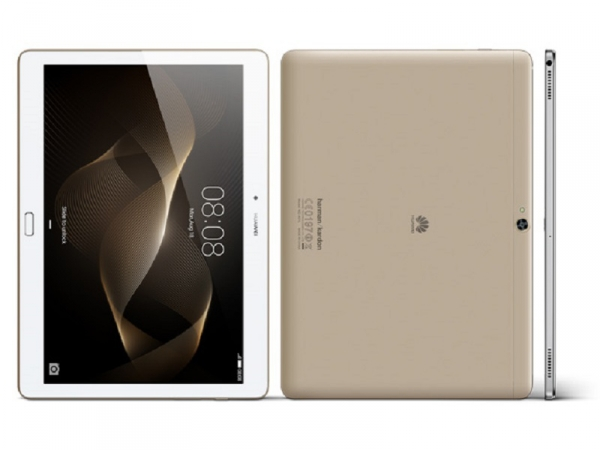 Huawei MediaPad M2 10.0 full specs, pros and cons