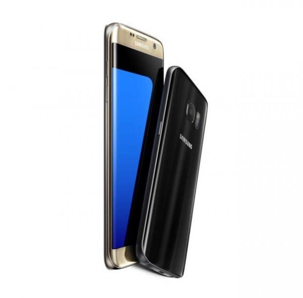 US pricing for the Samsung Galaxy S7 and S7 Edge; Official Introductory Video In tow
