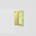 Sony Xperia X full specs, pros and cons