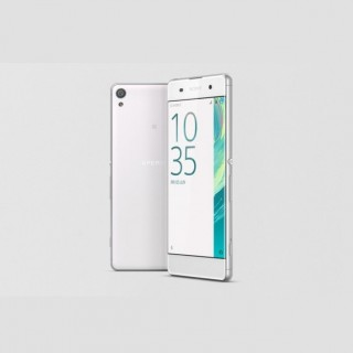 Sony Xperia XA Specs, Pros and Cons