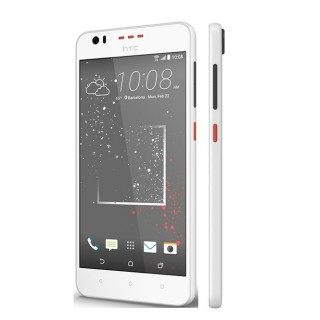 HTC Desire 825 full specs, pros and cons
