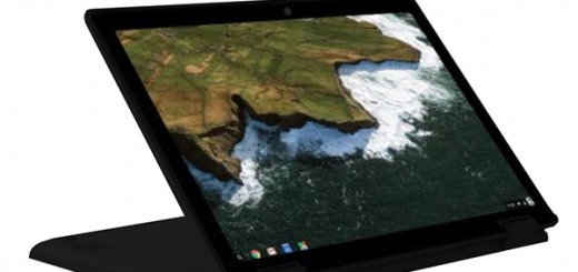 CTL J5 is a rugged convertible Chromebook; offers 10 hours of Battery life