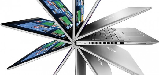 HP to launch the thinnest laptop tomorrow; to feature 13.3-inch Display, 11 mm thickness