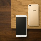 Oppo F1 Plus Smartphone Global Release begins; pricing €389