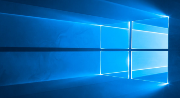 Windows 10: How to reduce RAM usage and Speed up your PC