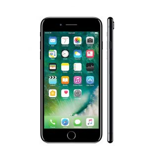 Apple iPhone 7 Plus full specs and features, pros and cons