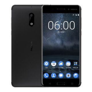 The new nokia 6 specs, pros and cons