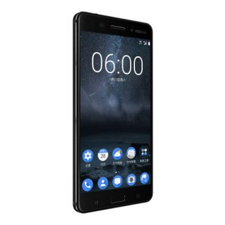 Nokia 8 full specifications
