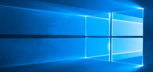 Turn Windows 10 upgrade esd files to ISO image file