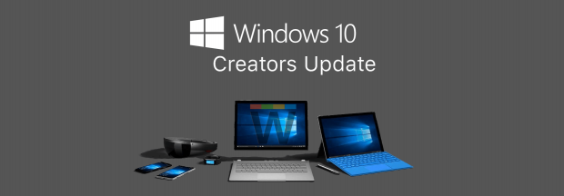 Windows 10 Creators Update: The 10 Best Features