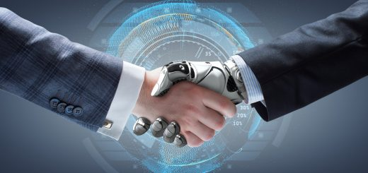 AI Against Humans; Could Replace Skilled Human Beings