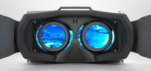 Major VR Concepts you need to know