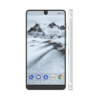 Essential Phone full specs, pros and cons