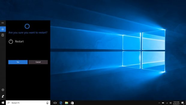 12 Best New Features of Windows 10 Fall Creators Update