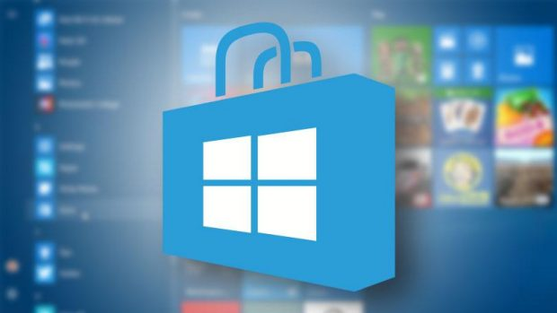 how to fix windows store errors