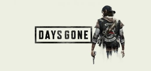 PS4 Exclusive Days Gone Release Date Announced Ahead of E3