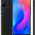 Xiaomi redmi 6 pro specs, price and re;ease date
