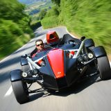 Ariel Atom 4 -specs price and release date