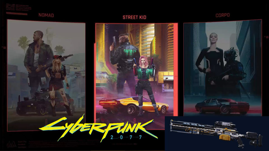 Cyberpunk 2077 Attracts Over 13 Millions Sales Despite All The Bugs And Refunds | Hotfix 1.06 Is Out For Consoles And PC