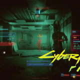 cyberpunk 2077 gameplay walkthrough